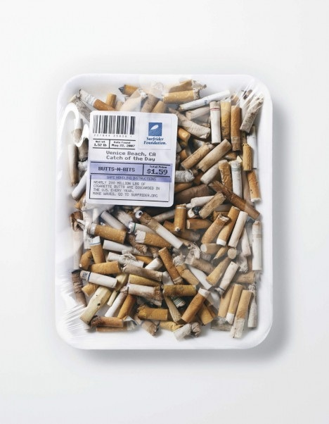 catchofthedaysurfridercigarettebutts.jpg